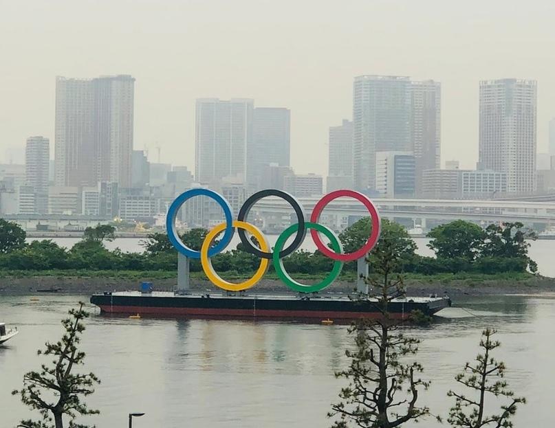 """""""Предположу, что Олимпиаду все же отменят"""". Взгляд изнутри россиянки, живущей в Японии, изображение №4"""
