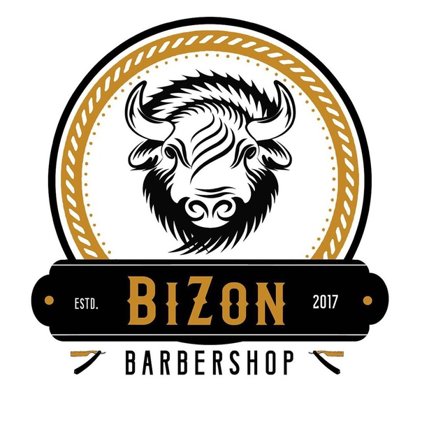 В Барбершоп BiZon требуется Барбер с опытом работы...