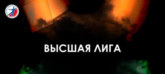 Динамо-Синара-2 - СШОР № 5 -Университет-2