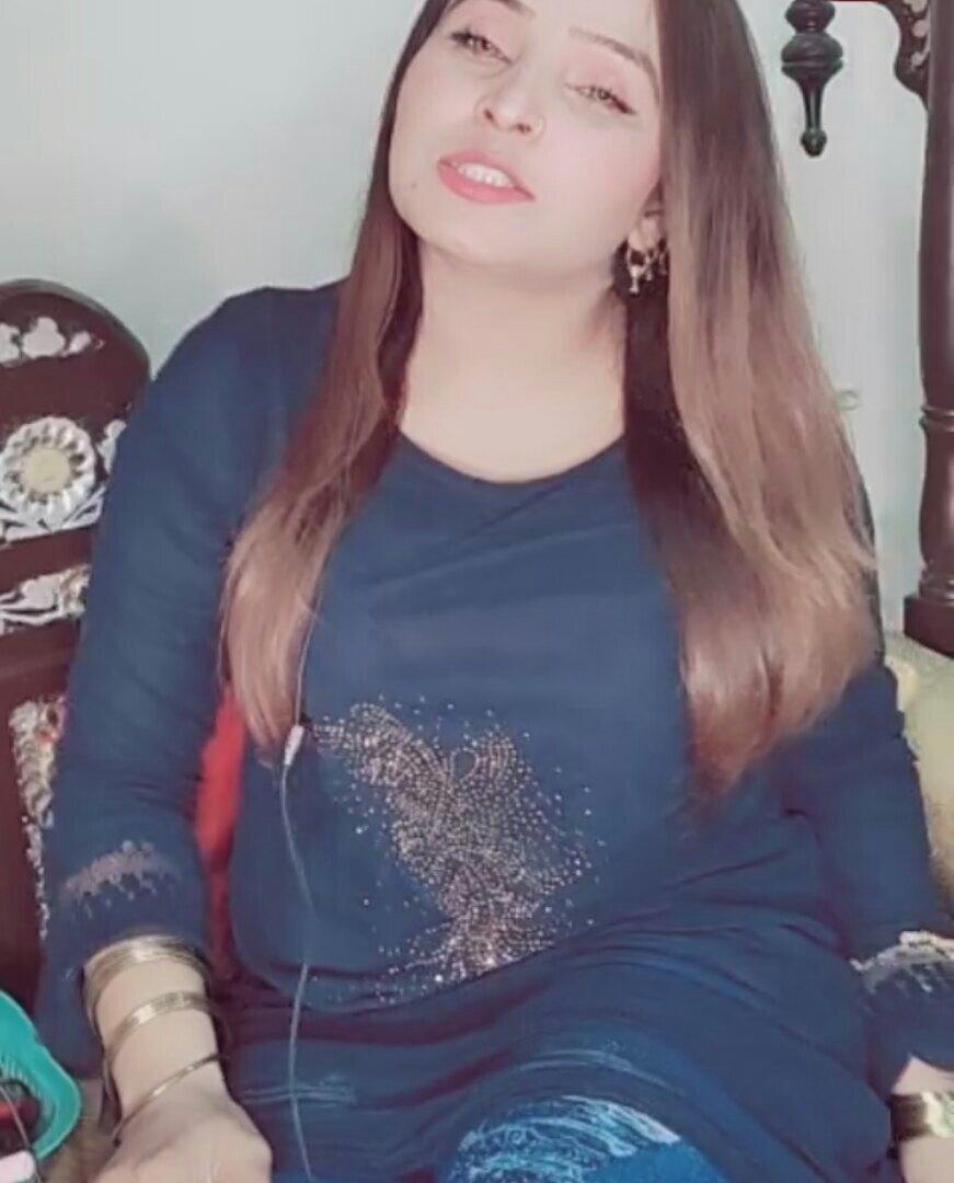 photo from album of Jal Pari №10