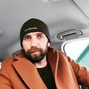 Персональный фотоальбом Александра Грунько