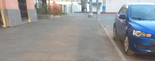 Фото: ГБУ «Жилищник района Лефортово»