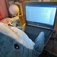 что сегодня ботала акула из икеи | ВКонтакте