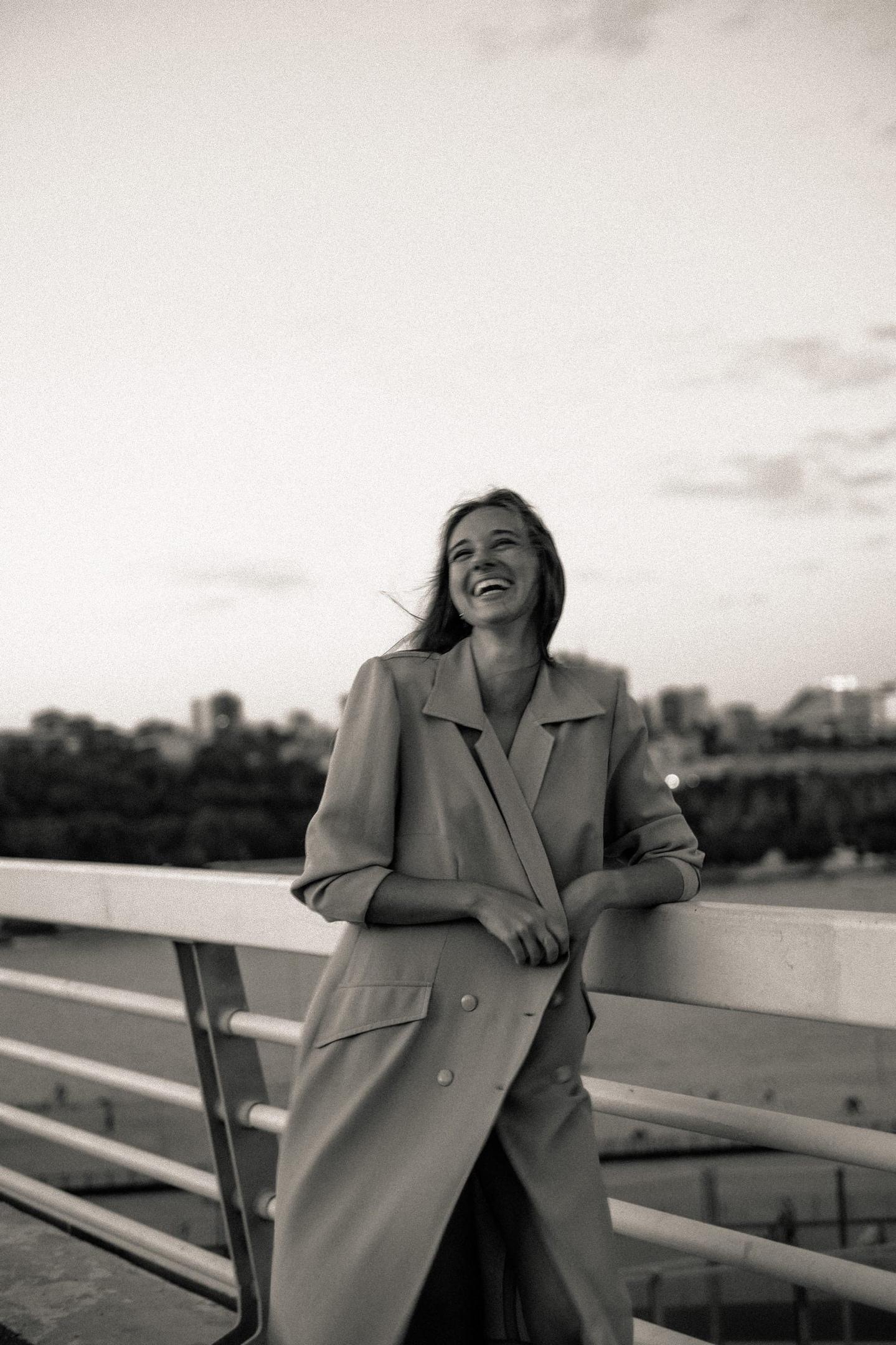 https://www.youngfolks.ru/pub/photographer-darina-bulgakova-114112