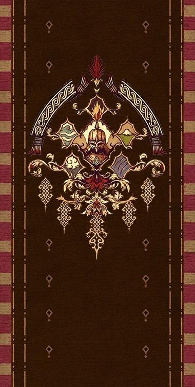 Мир Final Fantasy XVI: Валистея, страна Икон, изображение №13