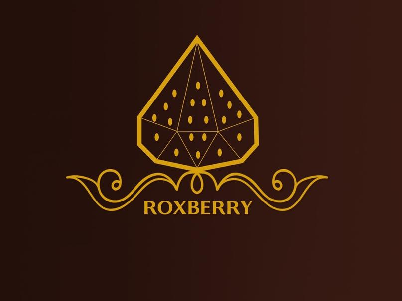 Скидка 500 рублей на предзаказ от магазина Roxberry в бизнес-центре «Нагатинский»