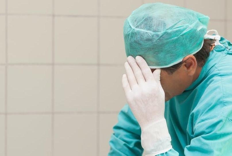 В Иванове зафиксировали пугающий рекорд длительного ожидания участкового врача     Не только сотрудники скорой помощи... ... [читать продолжение]