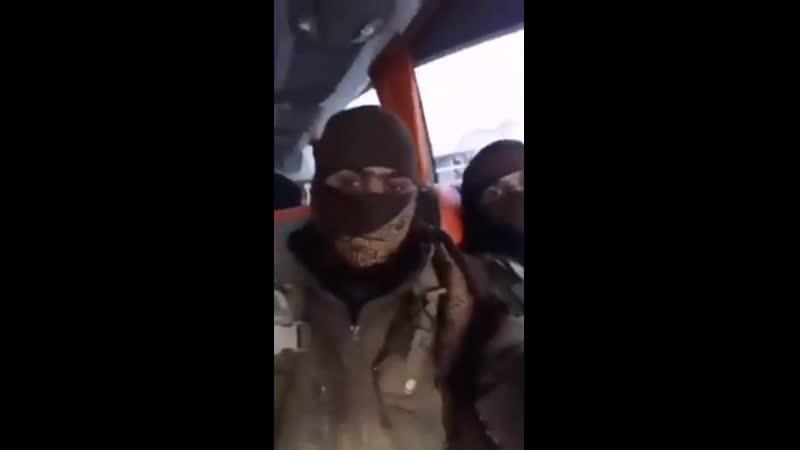 Nachschub an Invasoren eine getarnte militärische Aktion IS Terroristen kommen nach EUROPA