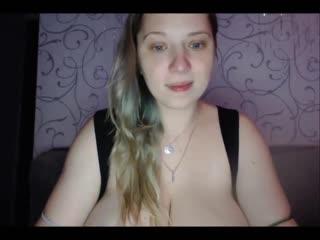 Big_pregnant_tits_dripping_milk_720p