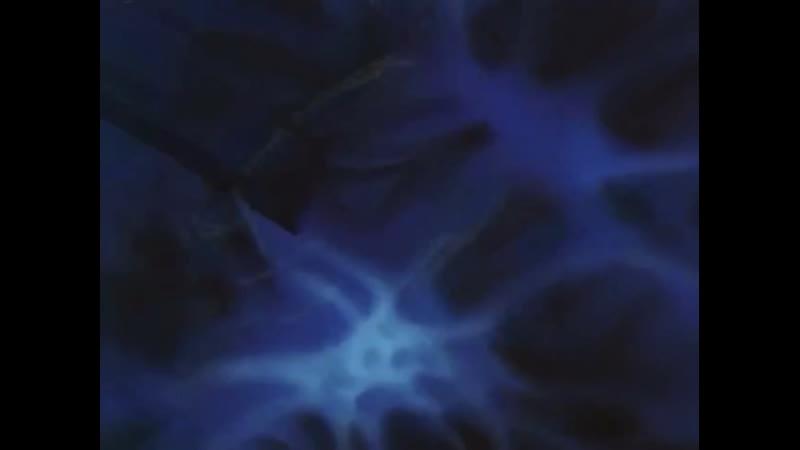 Трансформация Максимуса Трансформеры Властоголовы Transformers Headmasters