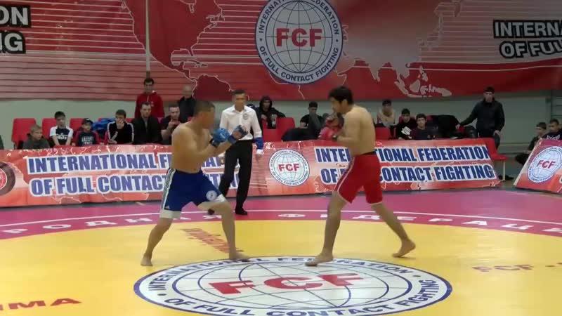 Sharipov-Zhakshylyk Uulu_Asian Championship FCF 20.mp4