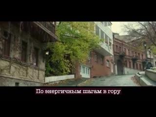 🇬🇪 Мэрия Тбилиси выпустила теплое видео. Грузия скучает по гостям, смеху на улице и ярким эмоциям.