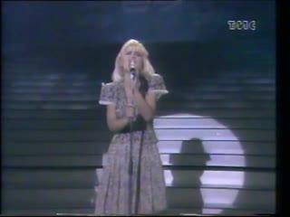 DORI GHEZZI - E Non Si Finisce Mai (1987)