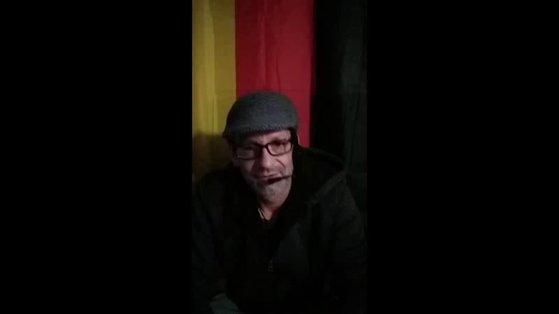 AfD Brandenburg Verfassungsschutz wo bleibt mein Namensvetter Bundessprecher Jörg 🤔
