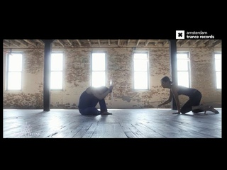 Phillip J feat. Kim Casandra - Undying Sun [Amsterdam Trance] Promo Video Edit