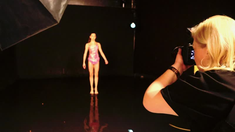 Аква Фотостудия бэкстейдж сьемка гимнастика вода красота контакт бэкстейдж фотосессия мы фотостудия позирование