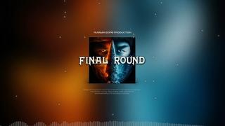 "[FREE] Nick Dilla - ""Final Round""   Mortal Combat   Epic Score   Orchestral   Trap  2021 Beats"