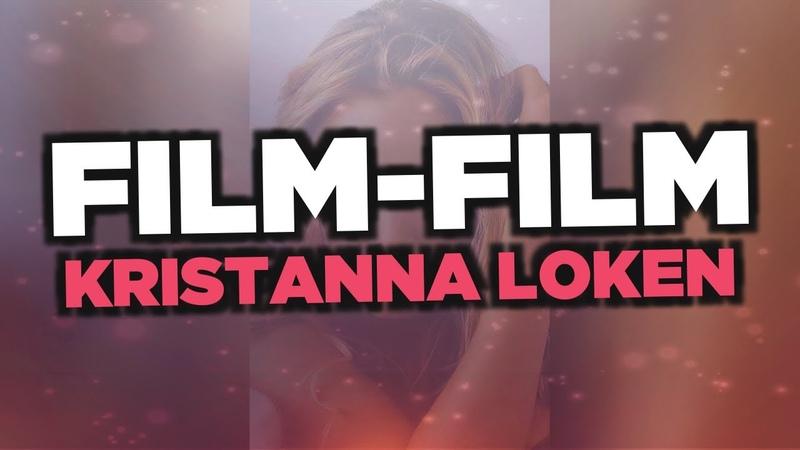 Film-film terbaik dari Kristanna Loken
