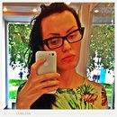 Личный фотоальбом Лианы Климук