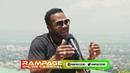 Agent Sasco Kabaka Pyramid - Notting Hill Carnival 2020 (Rampage Sound)
