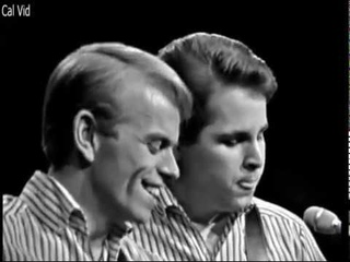 The Beach Boys Complete Lost Concert 1964 Live