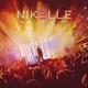 Nikelle - От заката до рассвета