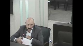 Возвращение долгосрочных контрактов на пассажирские перевозки в Кирове