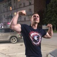 Дмитрий Ротенко