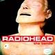 Radiohead - Street Spirit (Fade Out)