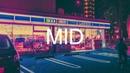 M Y S T L I N E ミスト - If you scared