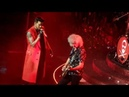 QUEEN ADAM LAMBERT FAT BOTTOM GIRLS