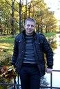 Фотоальбом Сергея Митрофанова