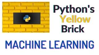 Yellowbrick Python | A Diagnostic Tool to Visualise Machine Learning