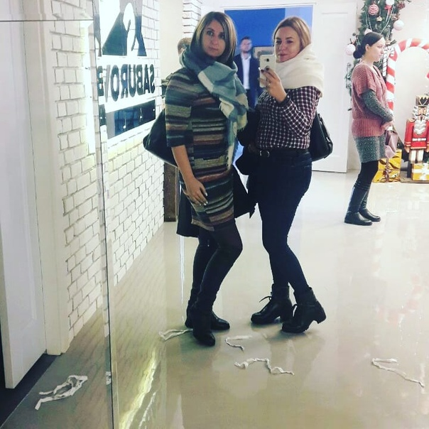 Фото №456239593 со страницы Елены Корышевой