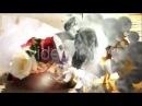 Adobe After Effects Project Free Проект для AE - Wedding Studio link