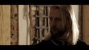A.R.G.O. FOR FILM Smrtihlavové – Hussar Sabre Duel