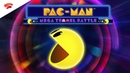 PAC MAN Mega Tunnel Battle Official Announcement Trailer Play The Demo Now