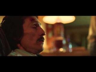 Dallas Buyers Club - Matthew McConaughey - Shieeet
