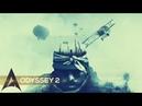 Ascend: Odyssey 2 - Battlefield 1 Teamtage by FaZe Barker