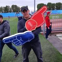Андрей Бугаенко
