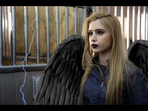 Ангел или демон клип