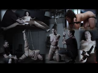 Kink Victoria Voxxx porno hd porn bdsm бдсм бондаж секс порн подчинени жёстк трах ебл связал ебу трахну груб трахаю выебал