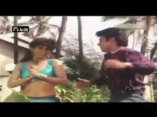 KABARGAAH_|_New_Released_Hindi_Movie_||_Horror_Movie_||_Superhit_Film_On_Bollywood_Sultan_||(360p).mp4