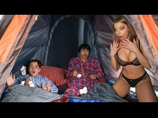 Britney Amber [секс, минет, порно, инцест, анал]