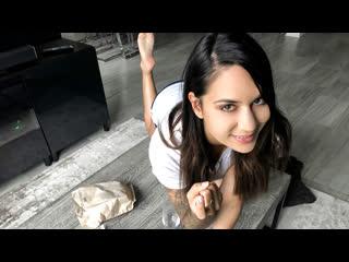 [StayHomeMilf / MYLF] Alexis Zara [brazzers, жмж, порно, секс, milf, минет, сестра, любительское, мжм, сосет, русское]