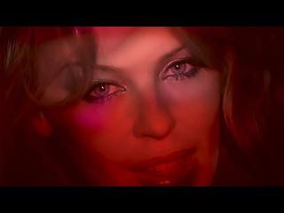 Kylie Minogue - Chocolate [Remastered]