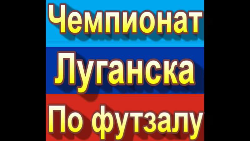 VostokFP Медунивер