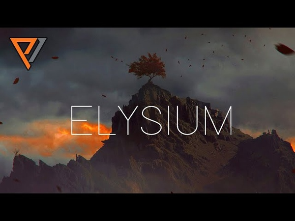 ELYSIUM Beautiful Atmospheric Ambient Orchestral Music Epic Music Mix Amadea Music Productions