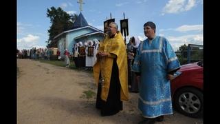 о.Андрей Гуров  - Лестница в Небо