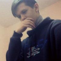 Максим Нестеров